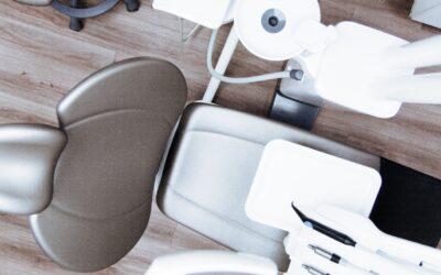 Como conferir a Dimensão Vertical de Oclusão na fase provisória do tratamento odontológico?