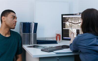 Os benefícios que o Teethan proporciona em segurança clínica e em fechamento de tratamentos